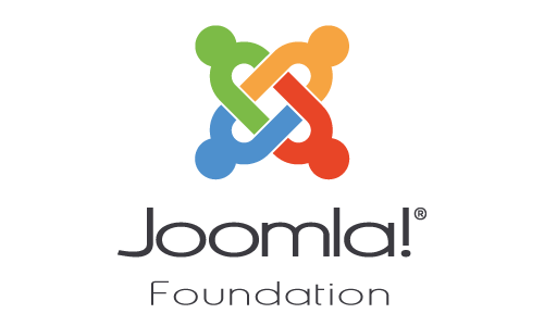 The Joomla! Foundation